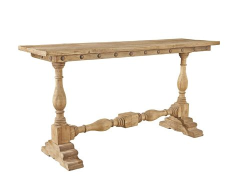 Pedestal Pub Table bar room Pinterest Tables, Dining and Room