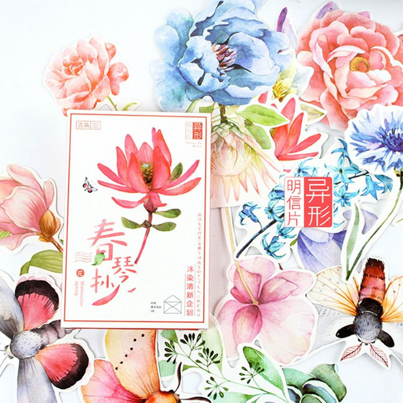 Cheap greeting cards buy quality greeting card christmas directly cheap greeting cards buy quality greeting card christmas directly from china birthday card suppliers m4hsunfo