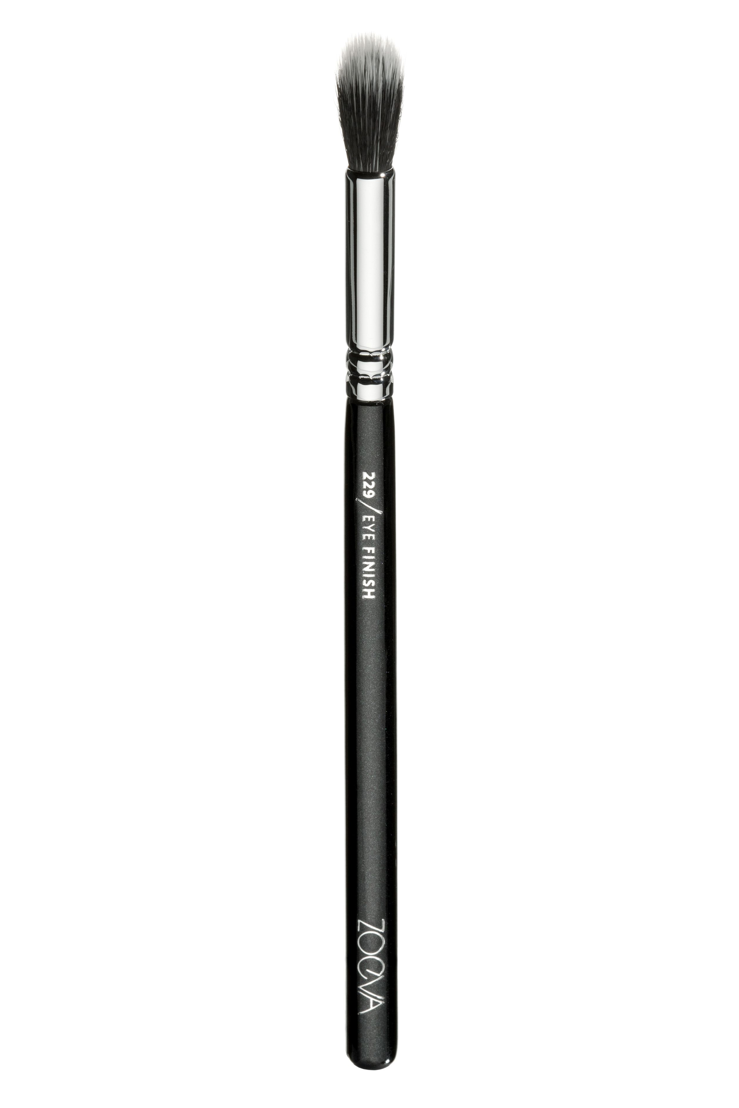 pin von zoeva cosmetics auf makeup brushes pinsel. Black Bedroom Furniture Sets. Home Design Ideas