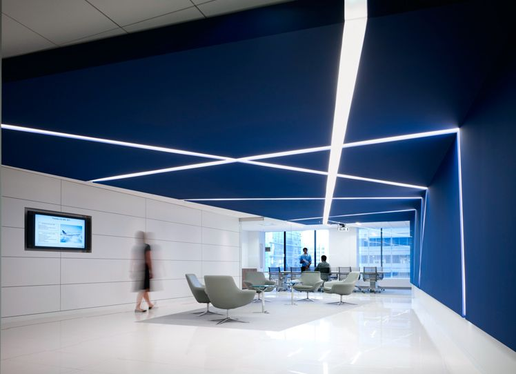 Cannon | Commercial, Lobby | Professional Inspiration | Pinterest ...