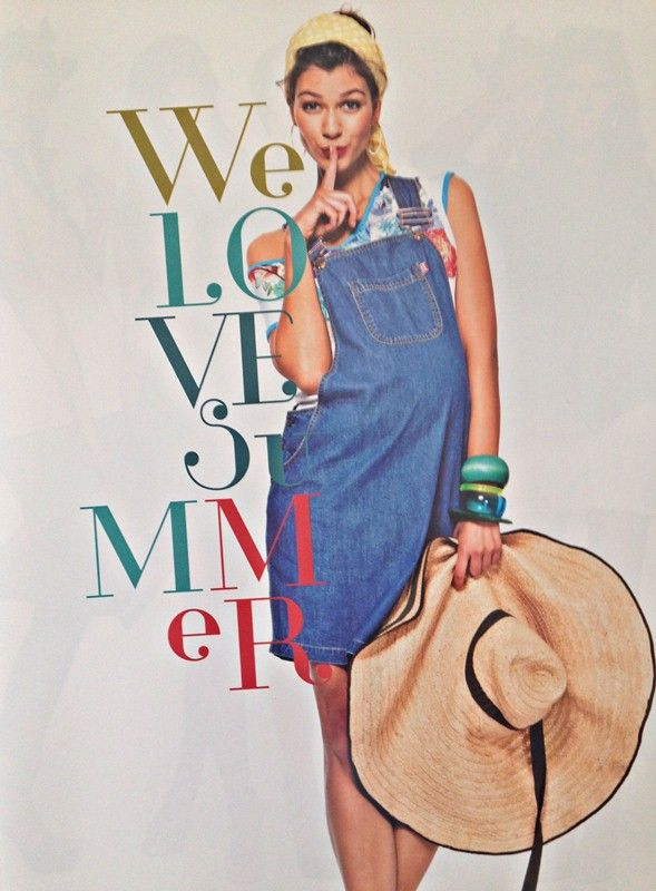 222e033b5 Mit Mat Mamá moda premamá. Catálogo primavera-verano 2014.   maternityfashion