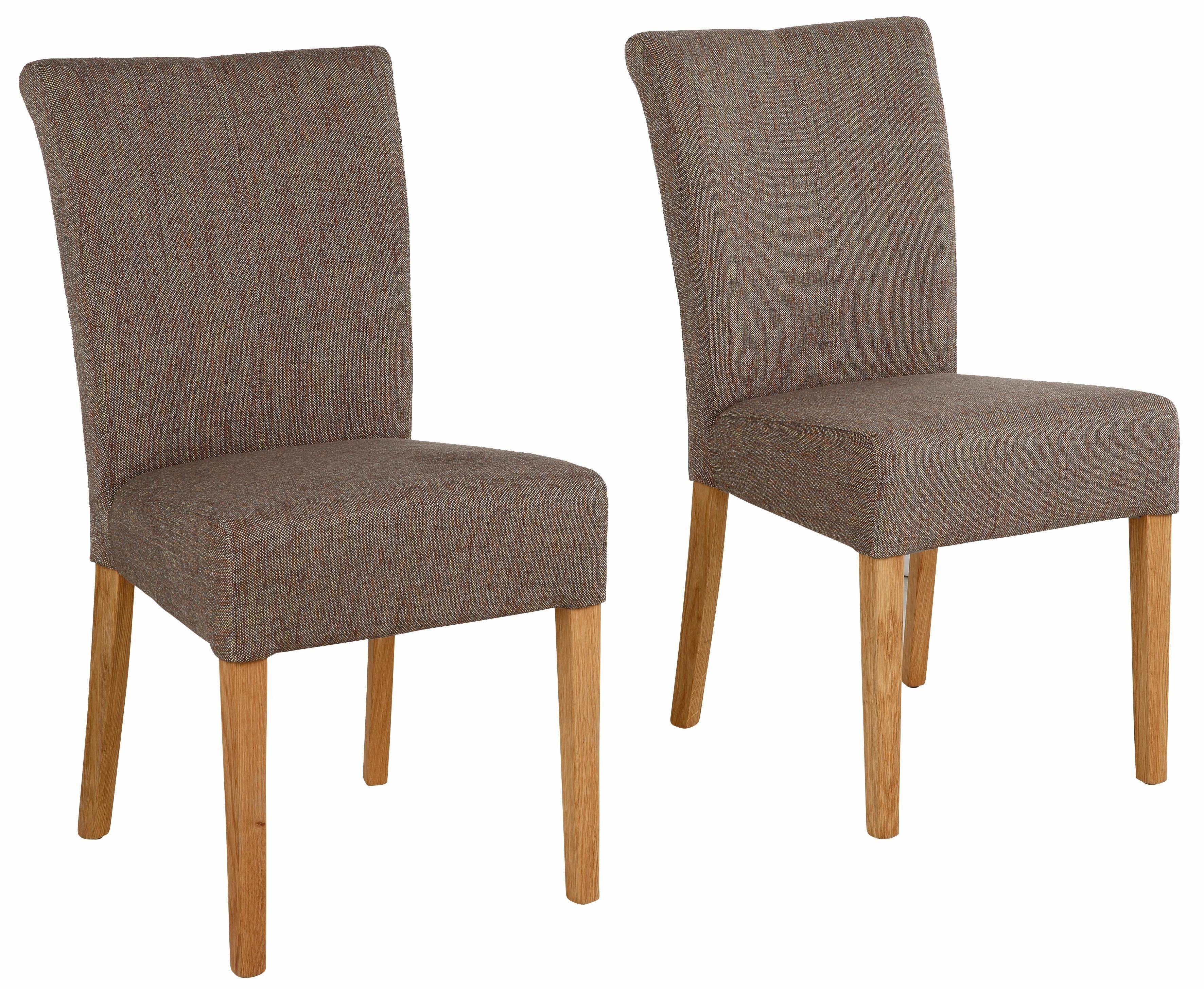 Home Affaire Stuhl Braun Luxus Microfaser In Lederoptik Queen Fsc Zertifiziert Jetzt Bestellen Unter Https Moebel Laden Polsterstuhl Holzstuhle Stuhle