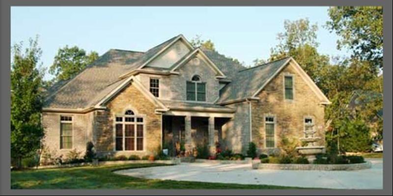 Awe Inspiring Huntsville Madison Alabama Homes For Sale In My Dreams Download Free Architecture Designs Ferenbritishbridgeorg