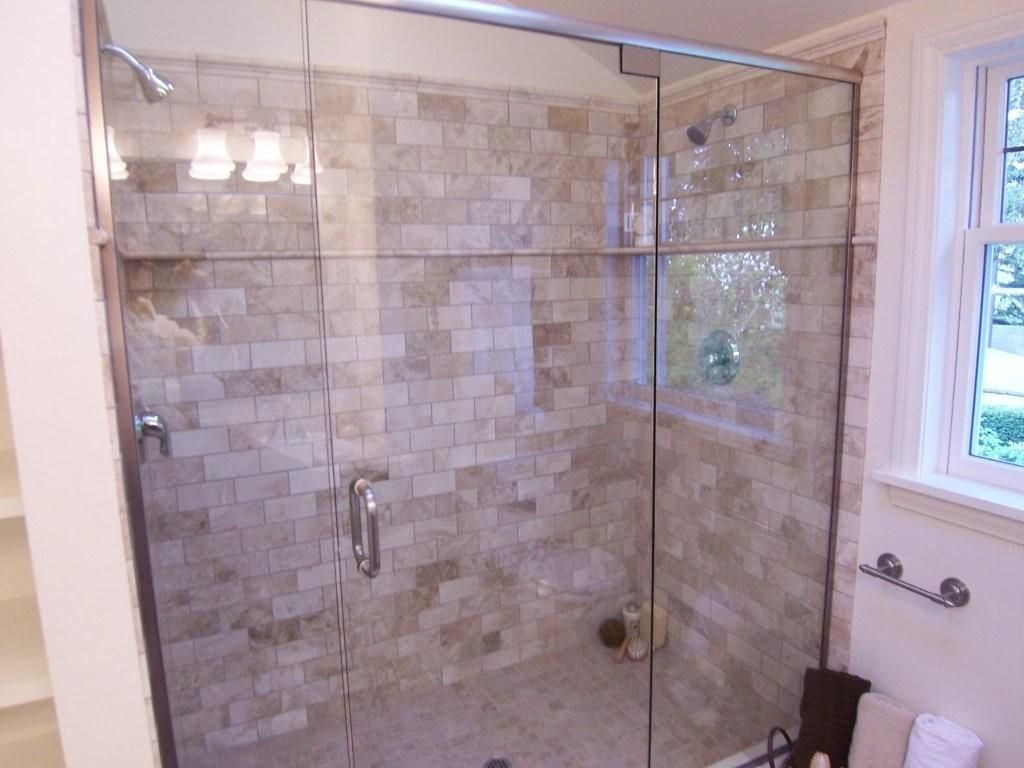 Fine Beautiful Bathrooms With Shower Curtains Small Bathroom Wall Tiles Pattern Design Square Led Bathroom Globe Light Bulbs Replace Bathtub Shower Doors Youthful Bathroom Shower Designs YellowPorcelain Tile Bathroom Photos 1000  Images About Stain Glass \u0026amp; Tile On Pinterest | Stains ..