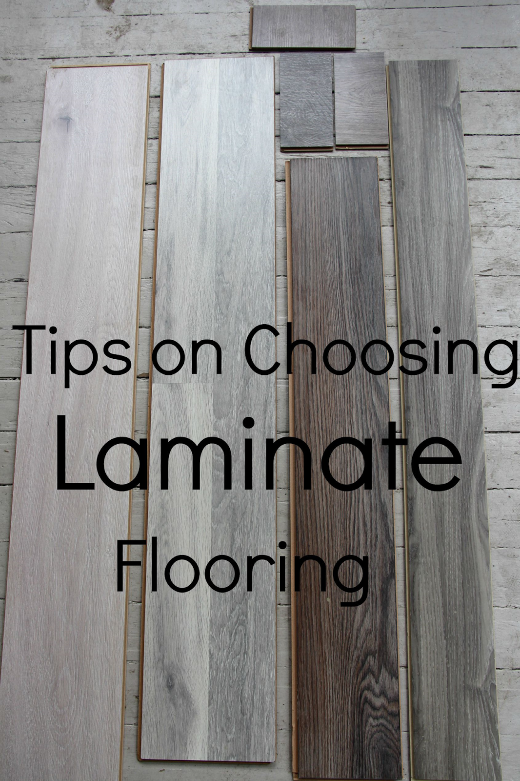 Let S Talk Laminate Flooring