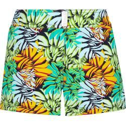 Photo of Damen pronto da indossare – Jungle Badeshorts für Damen – Shorty – Ferise – Blau – Xs – Vilebrequin Vilebr