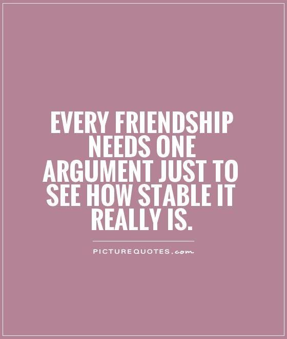 Funny Argument Quotes Quote Addicts Argument Quotes Disagreement Quotes Lies Quotes