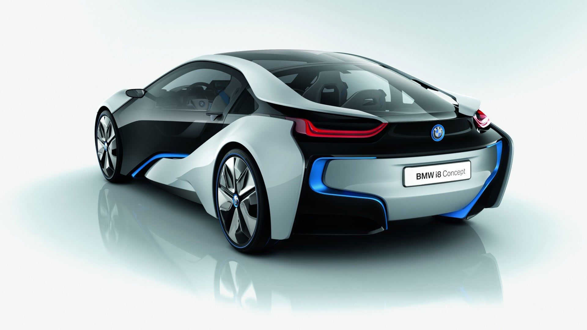 Bmw I8 Computer Backgrounds Wallpaper By Ethelyn Backer 2017 03 08