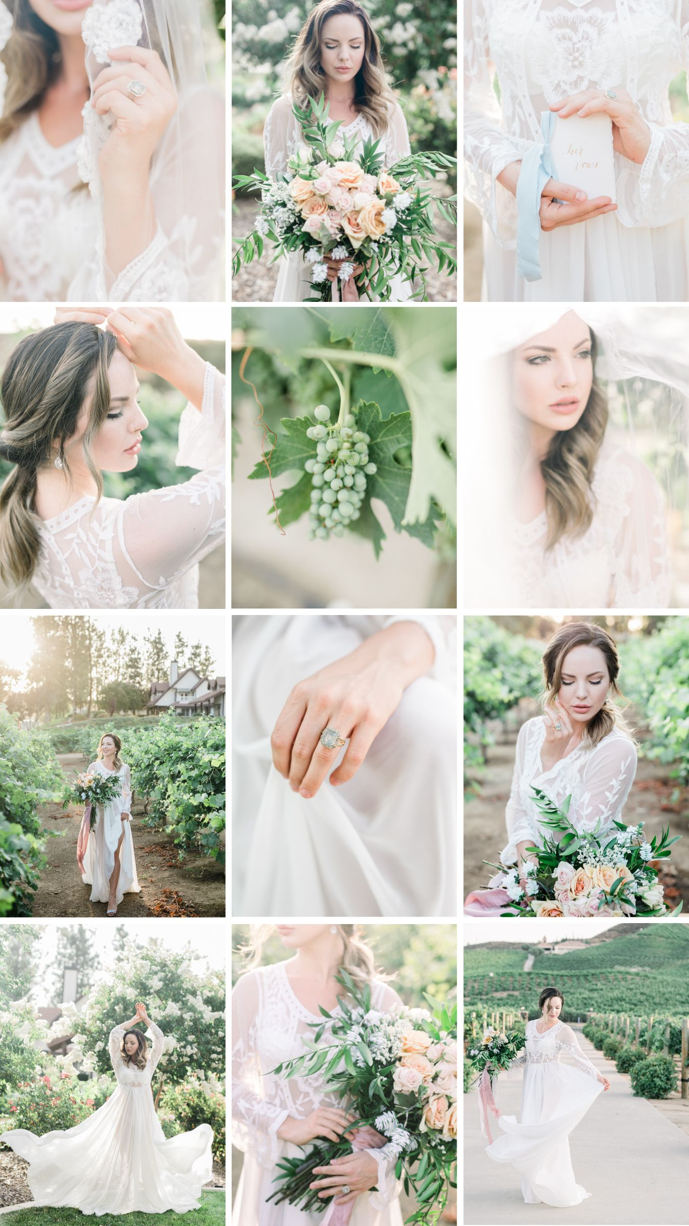 Temecula wedding photographer carrie mcguire carrie mcguire