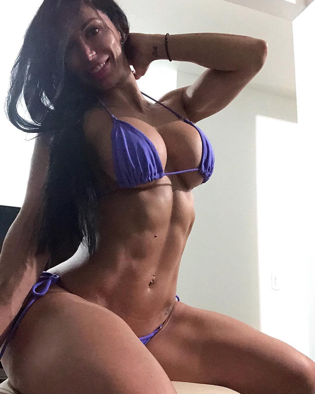 Ana Cozar Nude download sex pics ana cozar ana cozar en 2019 fitness gurls
