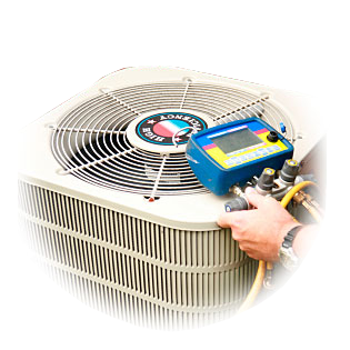 Air Conditioning Repair Before You Call A Ac Repair Man Visit My Blog For Some Tips On How To Air Conditioning Installation Air Conditioning Repair Hvac Repair