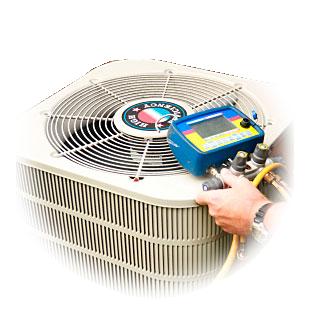 Air Conditioning Repair Before you call a AC repair man