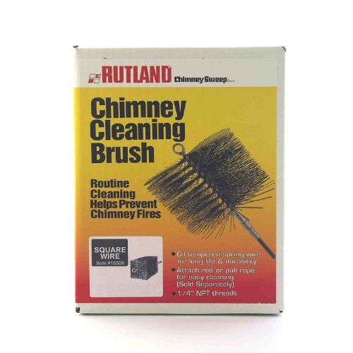 Rutland 16512 12-Inch Square Wire Thread Fitting Chimney Sweep, 1/4-Inch Pipe Rutland,http://www.amazon.com/dp/B0002YWIBS/ref=cm_sw_r_pi_dp_JkA7sb0E9FQFY8S3