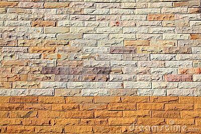 parede de tijolinho aparente - Pesquisa Google