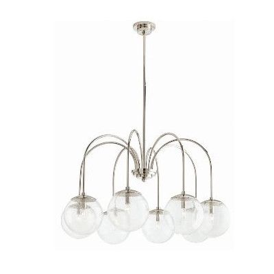 Shop modern contemporary and transitional chandeliers in a variety of sizes and finishes find the perfect chandelier for any room in the house