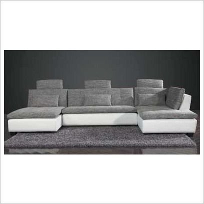The Ultimate Couch I Love L Shaped Couches This One Is Just Epic