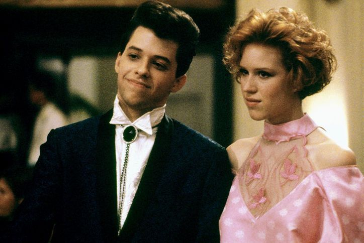 12 Halloween Costumes Inspired by Romantic Comedies Romantic - romantic halloween ideas