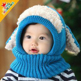 Crochet Baby Puppy Hats Online   Crochet Baby Puppy Hats for Sale