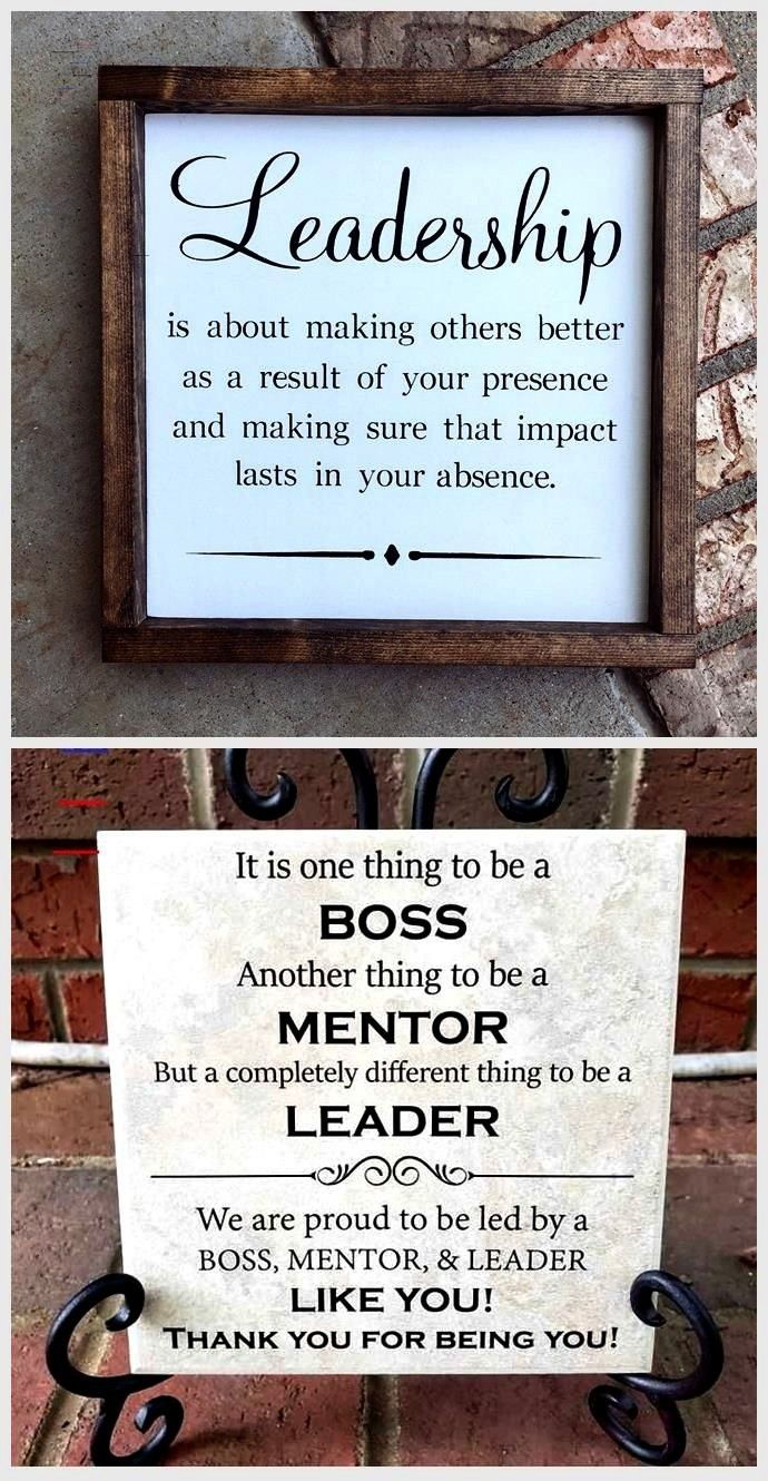 Photo of #affordable #bosses #ideas #bosss #boss #your