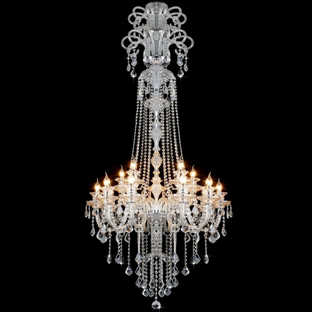 Awesome Lighting Fixtures Chandeliers Ideas Chandelier In Living