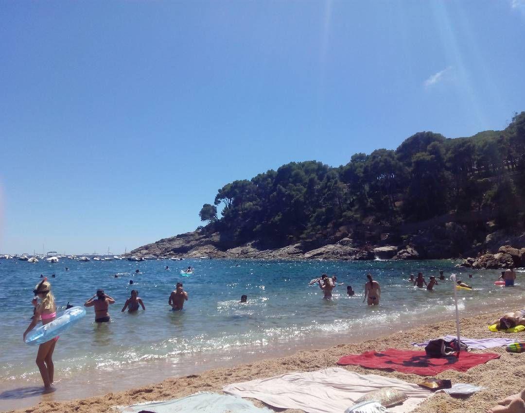 Las Mejores Playas Para Una Escapada Desde Zaragoza Playa Zaragoza Escapadas