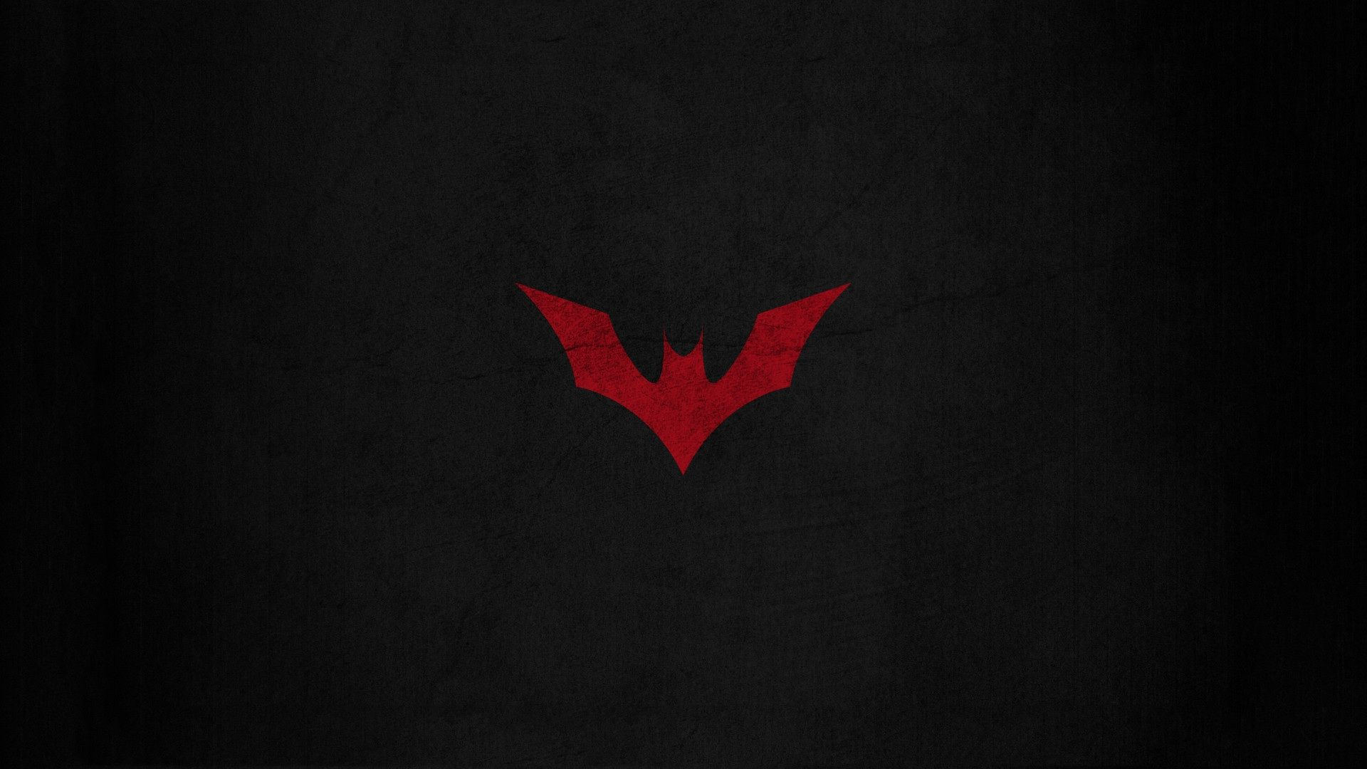 Batman HD Wallpapers Backgrounds Wallpaper × Batman Hd