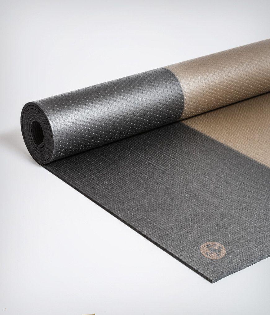 18+ Standard yoga mat size inspirations