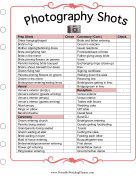 printable wedding planning forms family tree with many siblings