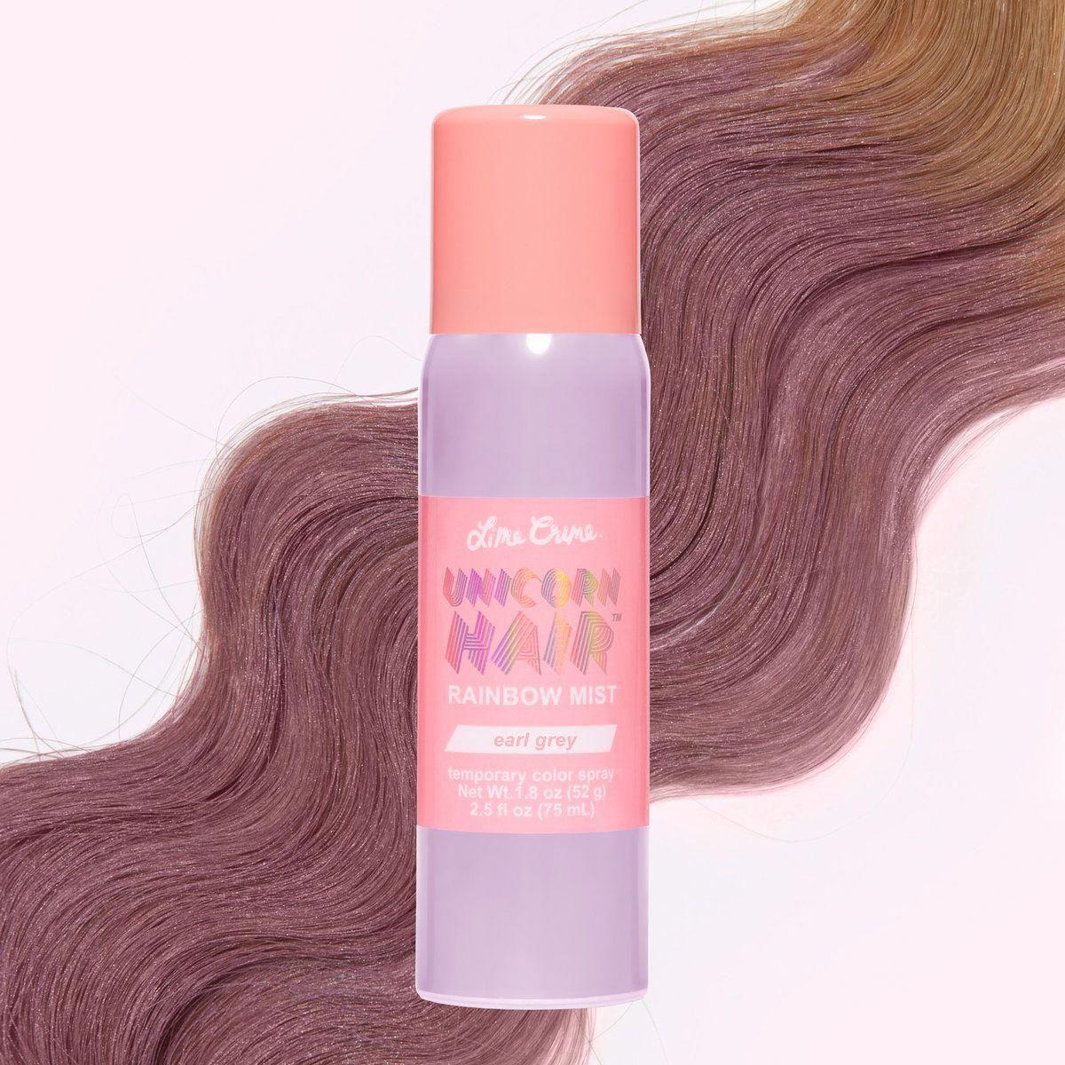 11 Best Hair Spray Light Hold Gray Hair Spray Kids Hairstyle Hairy Hairspray In 2020 Hair Color Spray Hair Tint Color Spray