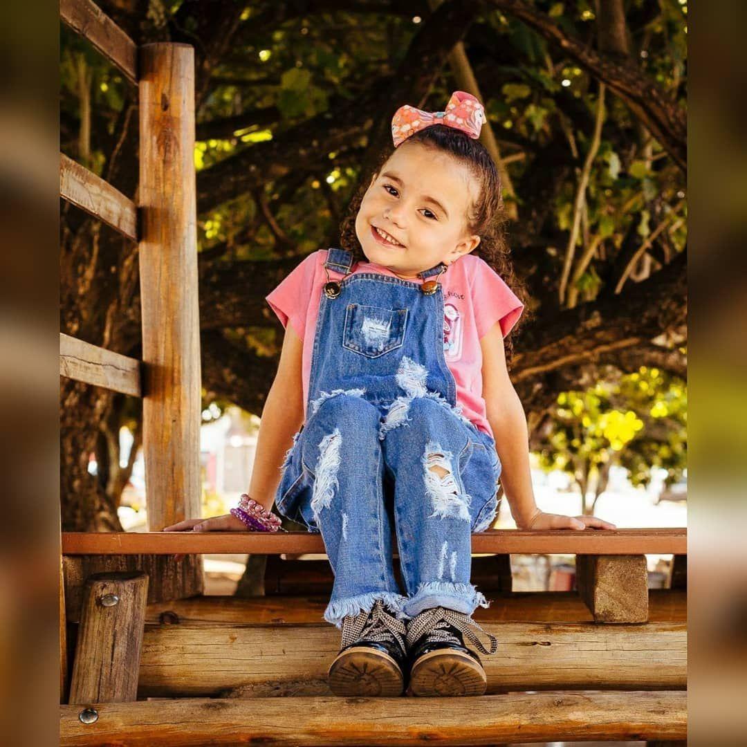 Os Nossos pequenos sorrisos do dia dia são grandes conquistas que guardaremos para a vida !! . . . ....