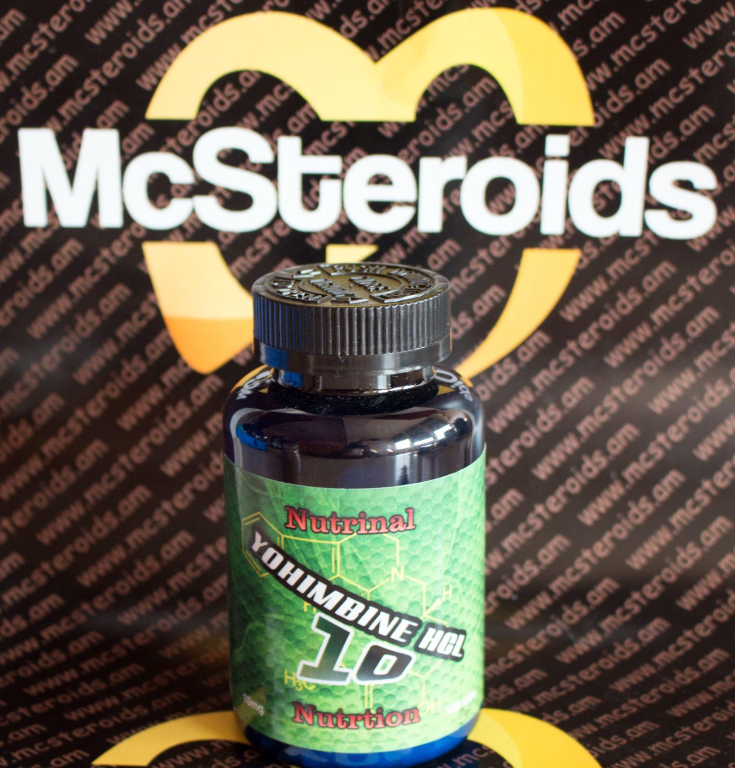 Pin Auf Anabolic Steroids