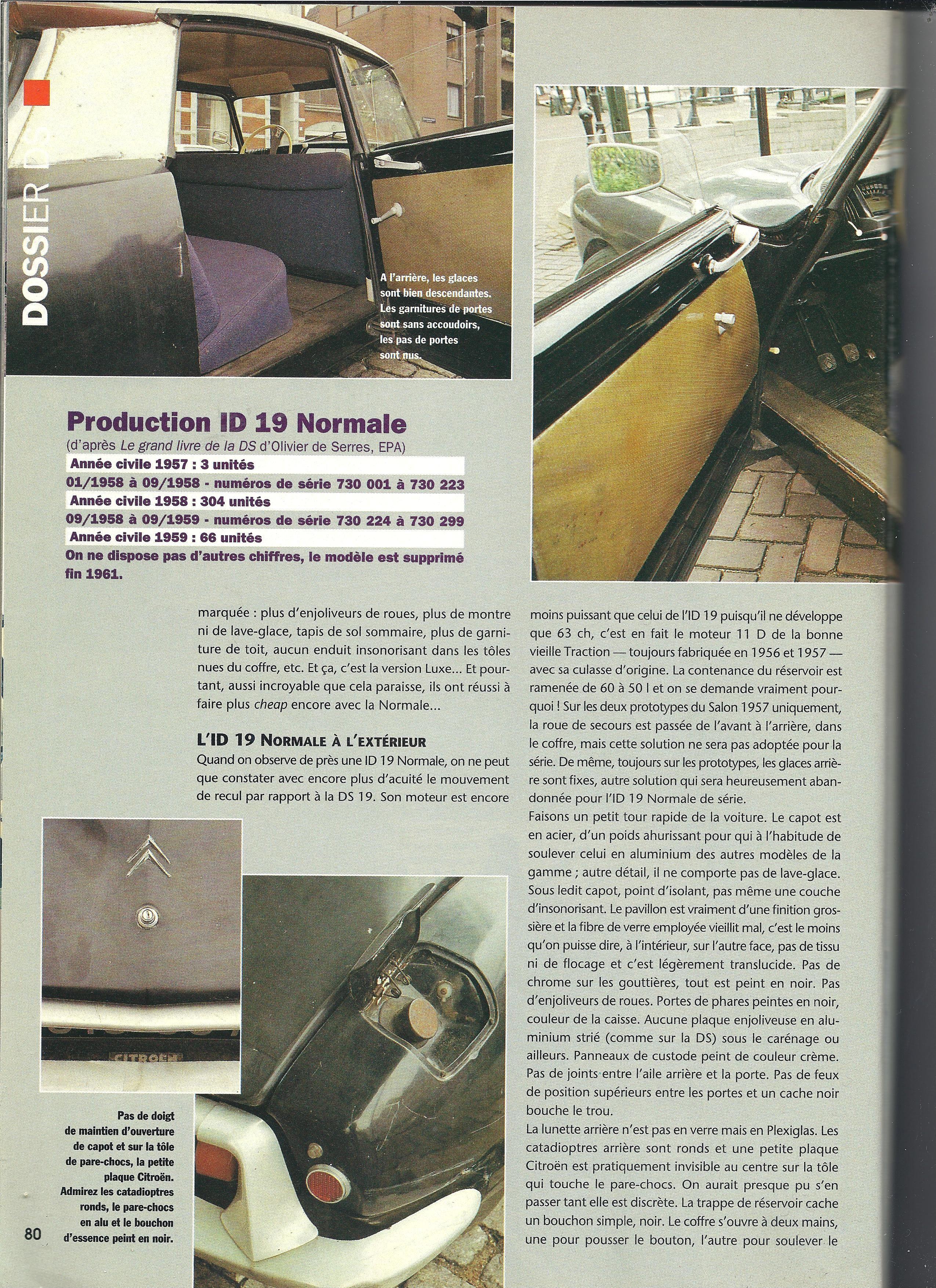 Citroen Revue pag 202 ID Normale Marco Lagarde