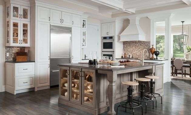 semi custom kitchen cabinets reviews the cheapest cabinet guide pros and cons of local within