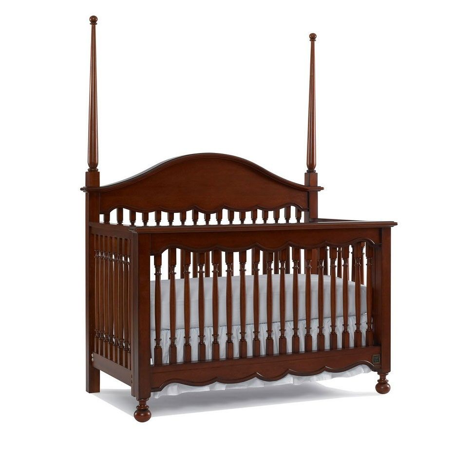 Baby cribs ireland - Bambi Baby Is An Online Store Selling Baby Furniture From The Best Brands We Sell Baby Furniture Sets From Pali Ti Amo Romina Sorelle Natart