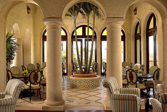 d8973f2a49bcb52719721cd74a3a9c23 - Old Palm Golf Club Palm Beach Gardens Florida