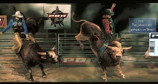 Short Rodeo Quotes Pbr Rodeo Wallpaper Pbr Bull Riding Rodeo
