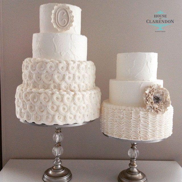 Wedding Flowers Lancaster Pa: Caketique & Bakery In Lancaster, PA