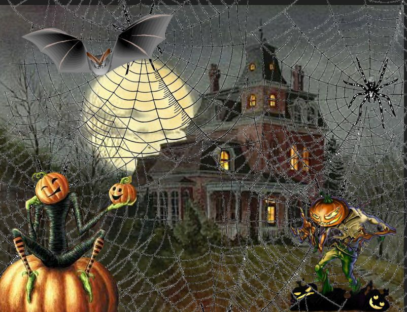 Haunted House Halloween Wallpaper | Contact Us Copyright & TOS Disclaimer DMCA Privacy Policy Sitemap