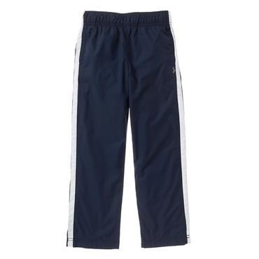 Boys Gym Navy gymgo™ Active Pants by Gymboree