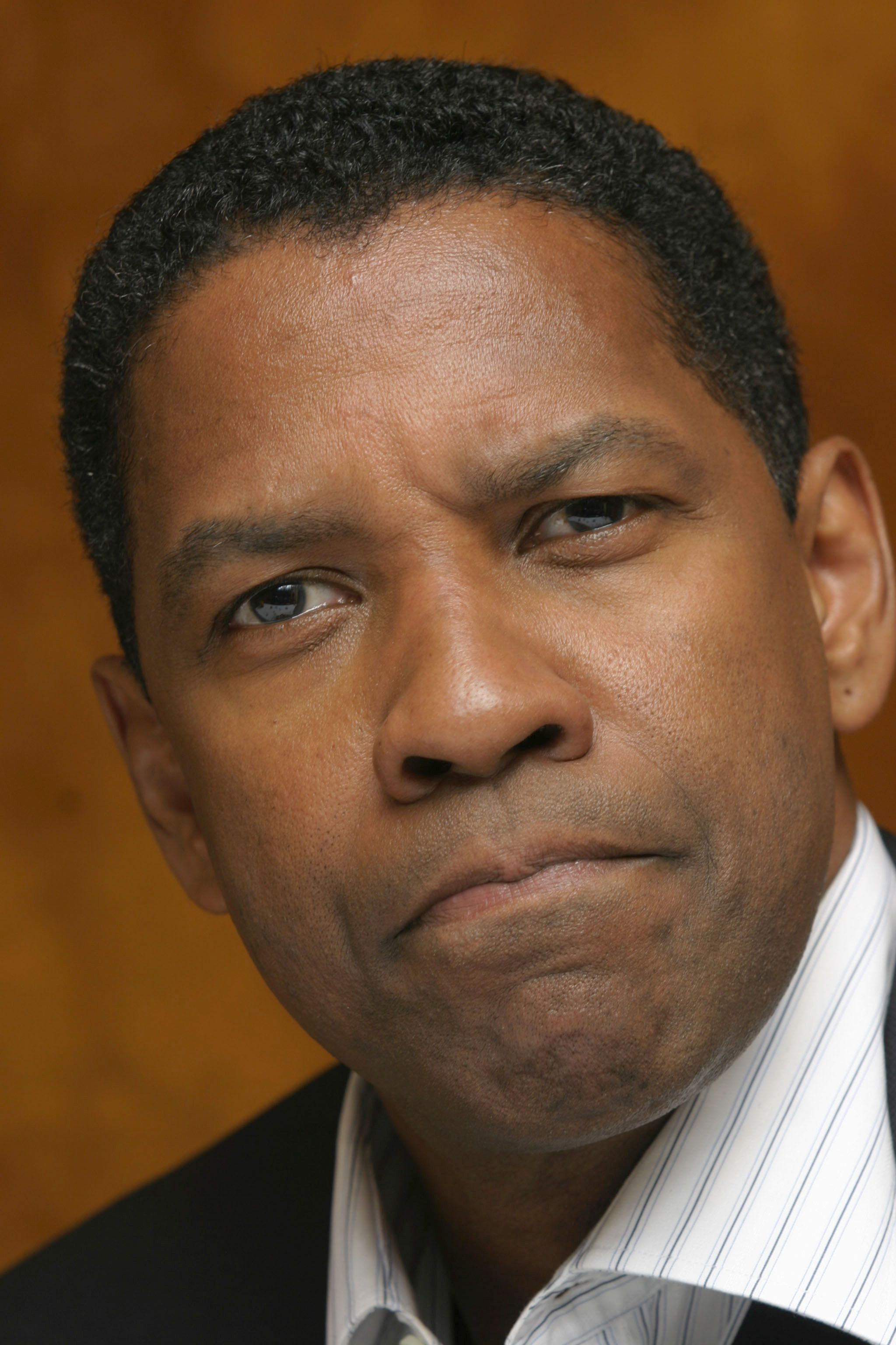 Denzel Washington Quotes Artículo Inglés Denzel Washington Reveals Flight Difficulties