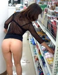 Resultado de imagem para supermercado pelada