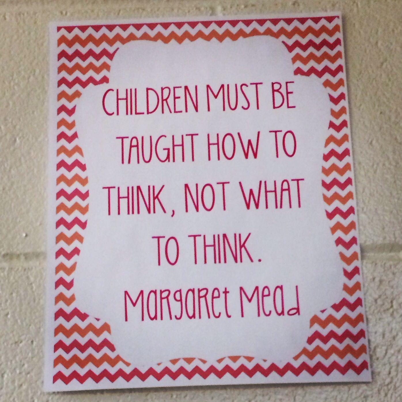 Teaching Philosophy Quotes. QuotesGram