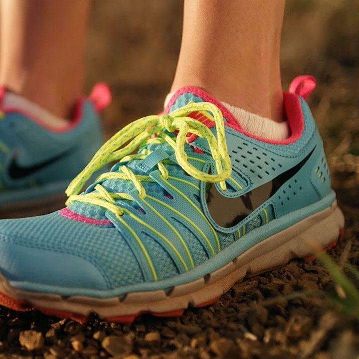 nike trail running nike running shop