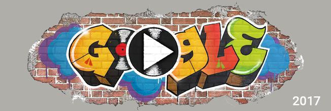 Popular Google Doodle Games Google Search Doodles Games Doodles Google Doodle Games