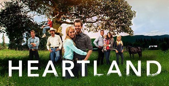 Heartland characters tim,Ty,jack,Georgie,Peter,Lou,Mallory