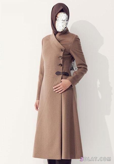 ازياء وجواكت تركيه Hijab Fashion Turkish Hijab Style Muslim Fashion