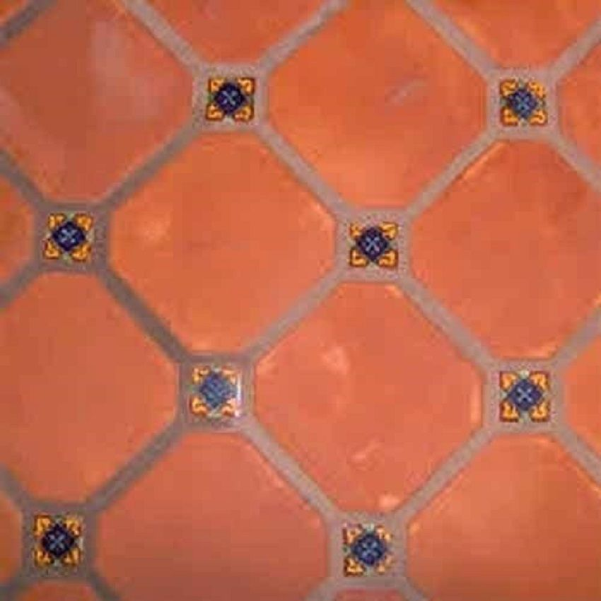 Cheap Mexican Floor Tiles Cheap Mexican Tile Sale Pinterest