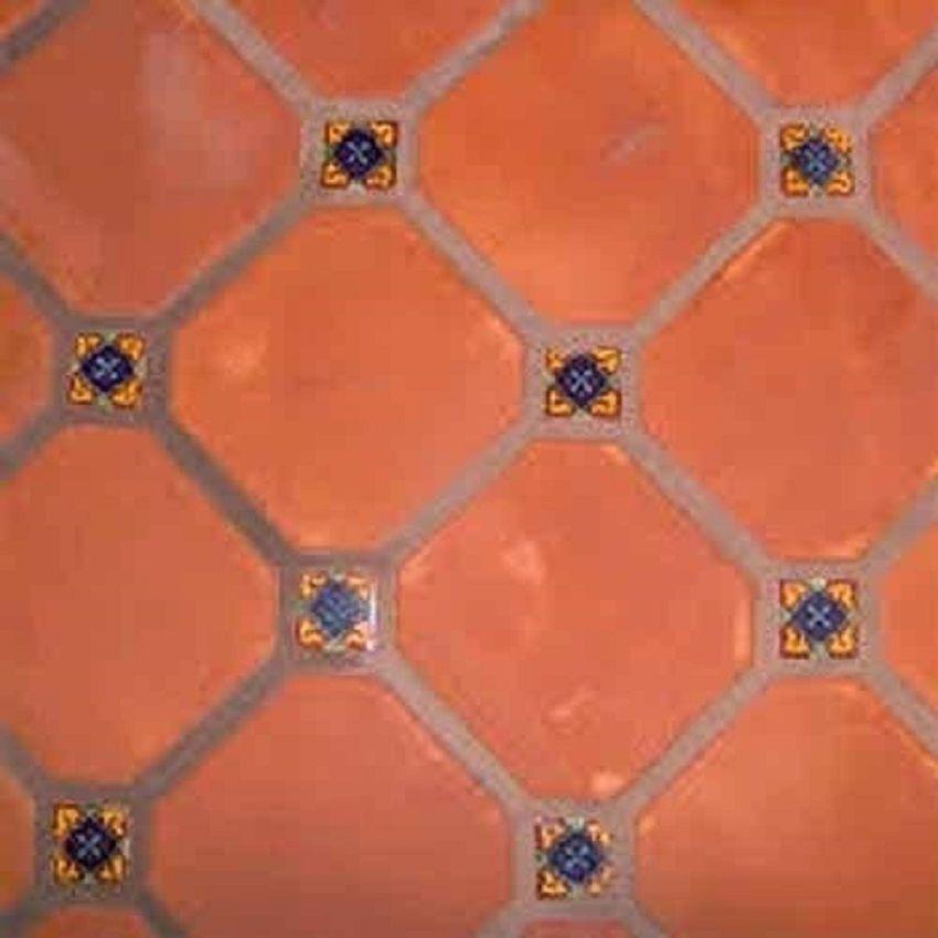 Cheap Mexican Floor Tiles Mexican Tile Floor Rustic Flooring
