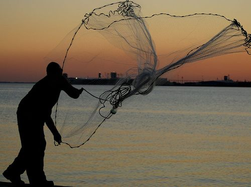 Funny story blogs and websites i love pinterest lord for Fishing in the bible