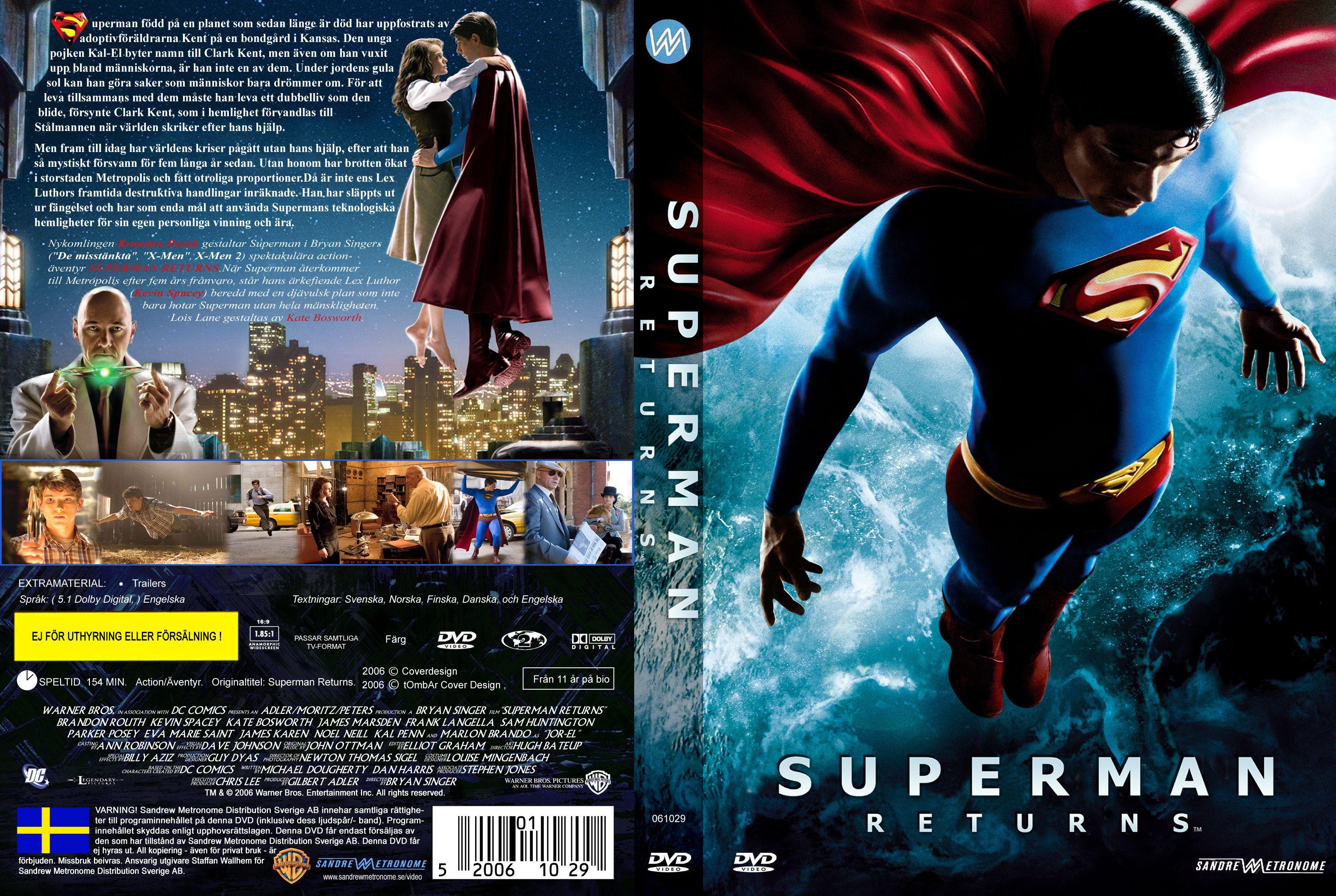 1978 FILME SUPERMAN GRATUITO O DOWNLOAD